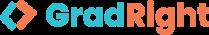GradRight Blog